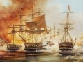 Battle of Navarino (16)