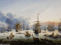 Battle of Navarino (17)