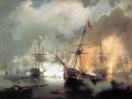 Battle of Navarino (2)