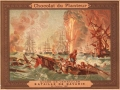 Battle of Navarino (22)