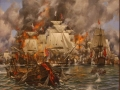 Battle of Navarino (26)