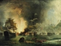 Battle of Navarino (3)