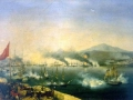 Battle of Navarino (8)