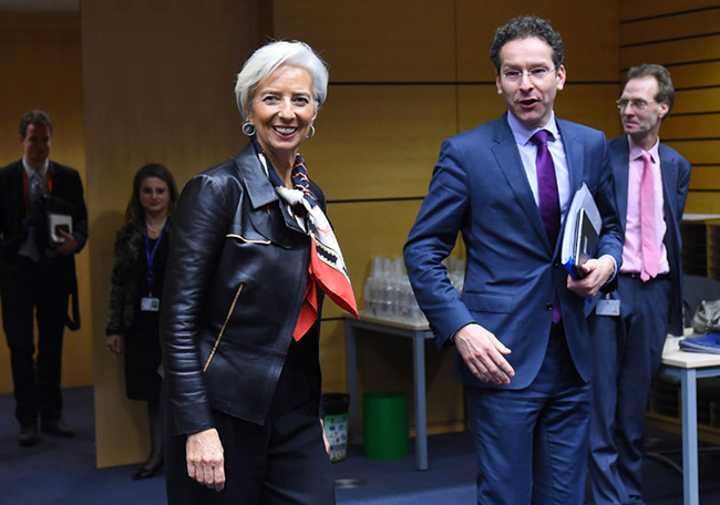 BELGIUM-EU-GREECE-FINANCE-EUROGROUP