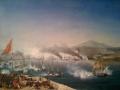 Battle of Navarino (15)