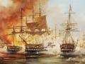Battle of Navarino (16)