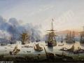 Battle of Navarino (17)