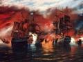 Battle of Navarino (18)