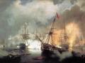 Battle of Navarino (2)