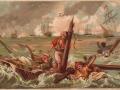 Battle of Navarino (21)