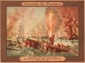 Battle of Navarino (22)