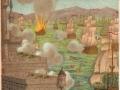 Battle of Navarino (23)