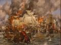 Battle of Navarino (26)