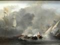 Battle of Navarino (28)