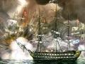 Battle of Navarino (30)