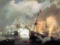 Battle of Navarino (4)