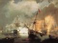 Battle of Navarino (7)