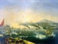 Battle of Navarino (8)