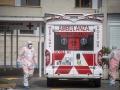 Bergamo-8