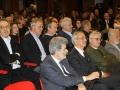 Ξενοφών Κοντιάδης - Ινστιτούτο Goethe (10)