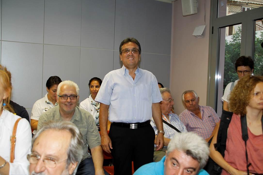 chalandri (70)