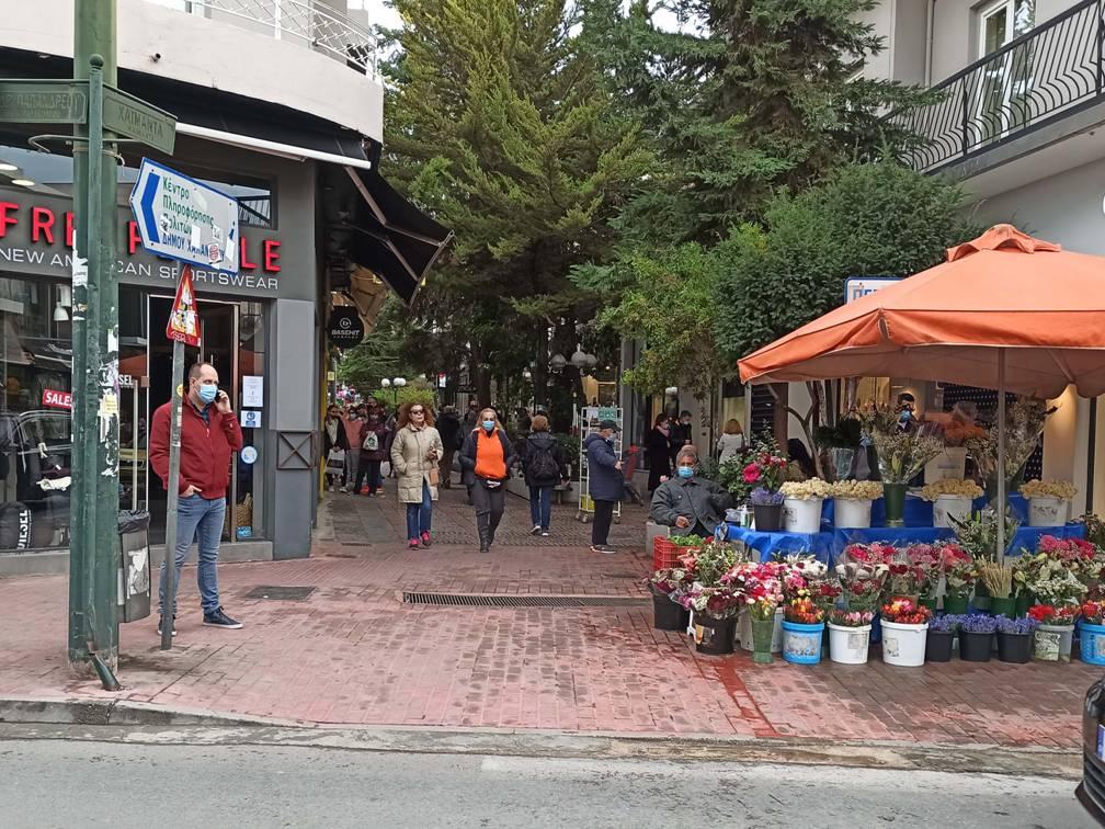 Chalandri_Market-2