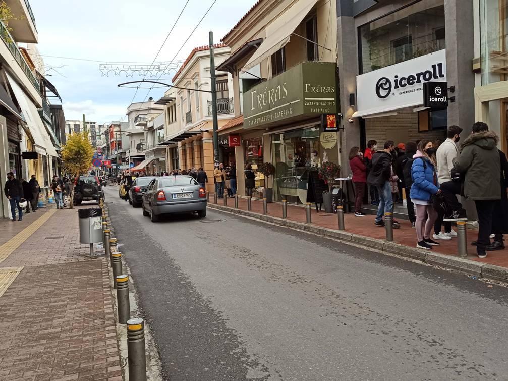 Chalandri_Market-3