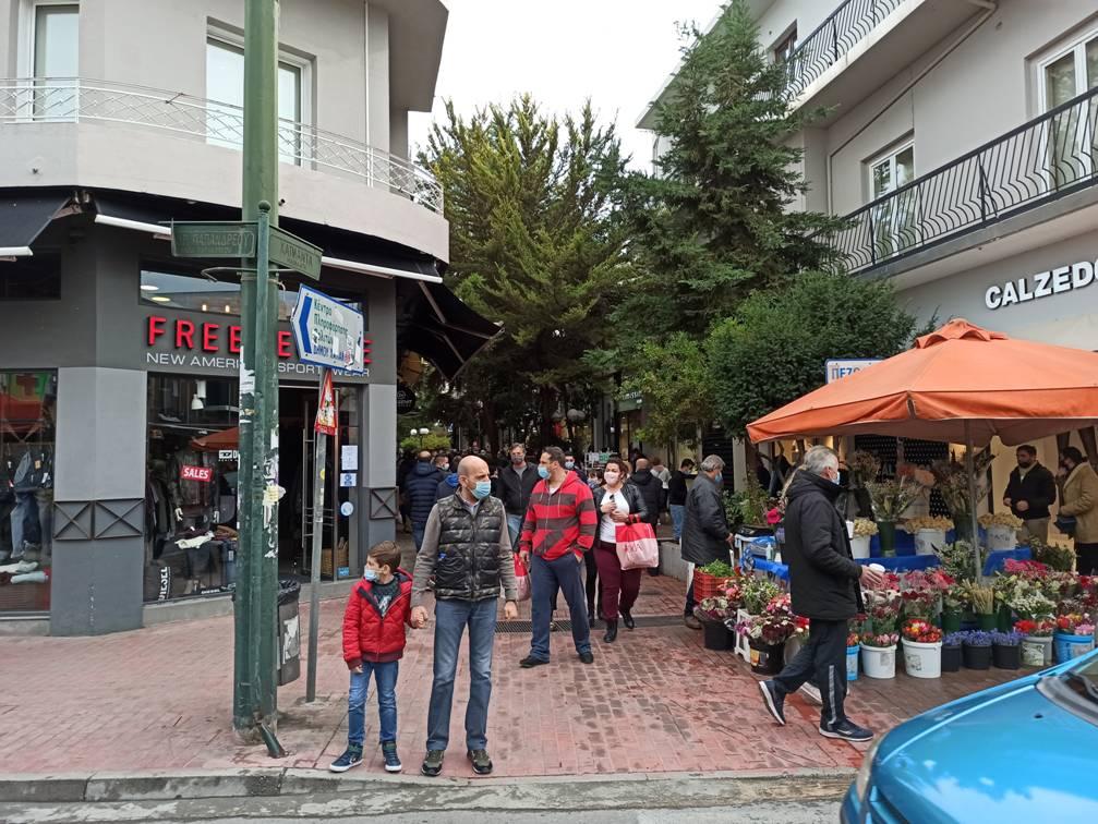 Chalandri_Market-6