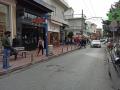 Chalandri_Market-1