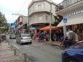 Chalandri_Market-5