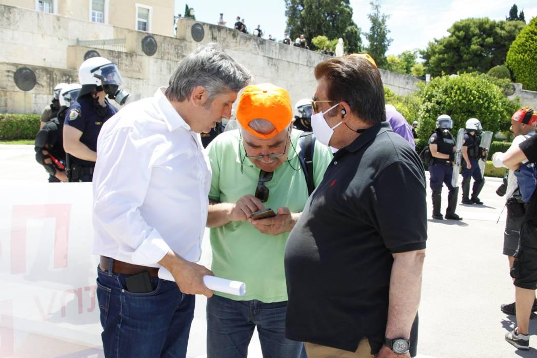 Ekpaideytikoi_Syntagma_11-6-2020-13