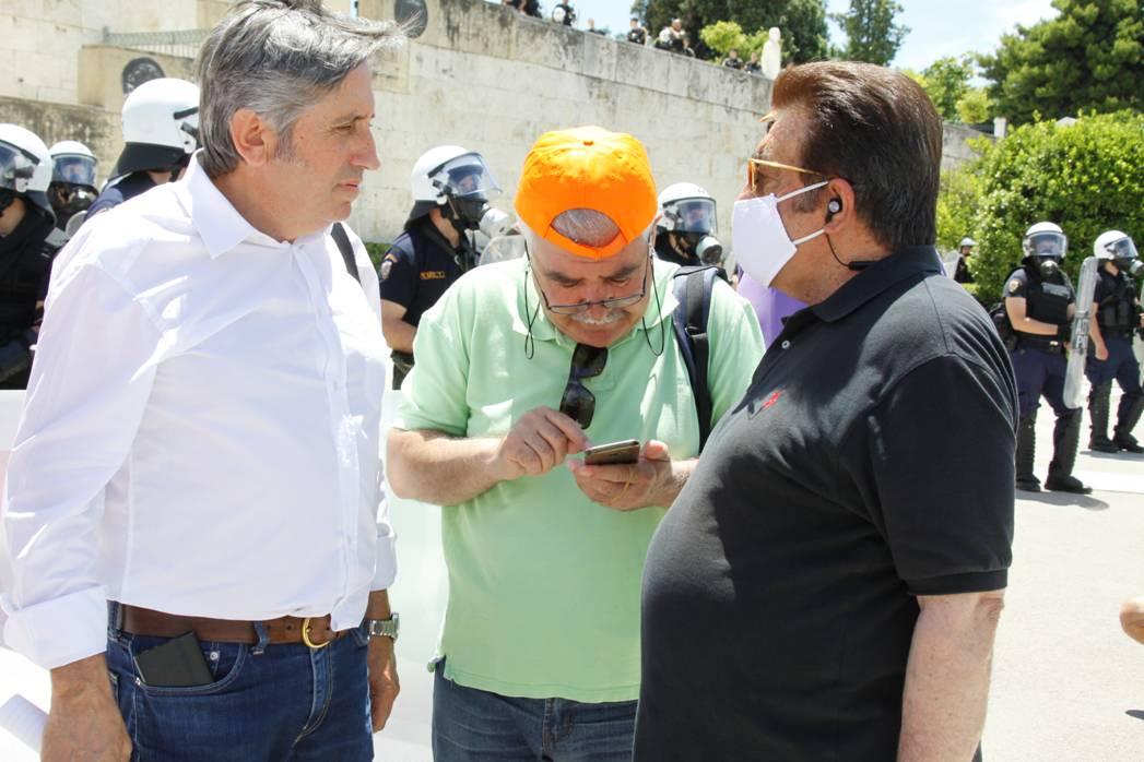 Ekpaideytikoi_Syntagma_11-6-2020-14