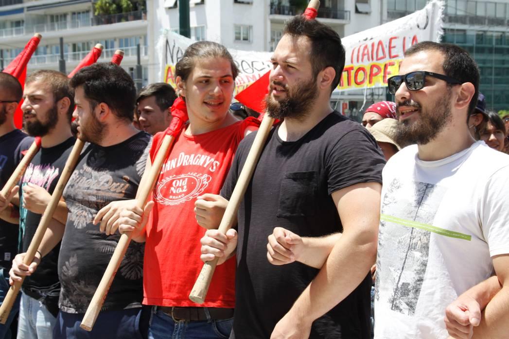 Ekpaideytikoi_Syntagma_11-6-2020-16