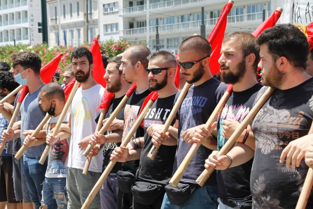 Ekpaideytikoi_Syntagma_11-6-2020-17