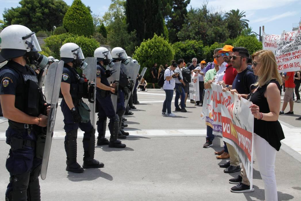 Ekpaideytikoi_Syntagma_11-6-2020-22