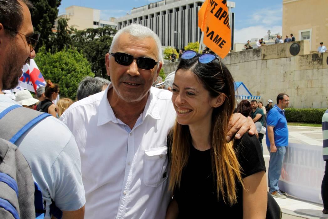 Ekpaideytikoi_Syntagma_11-6-2020-25