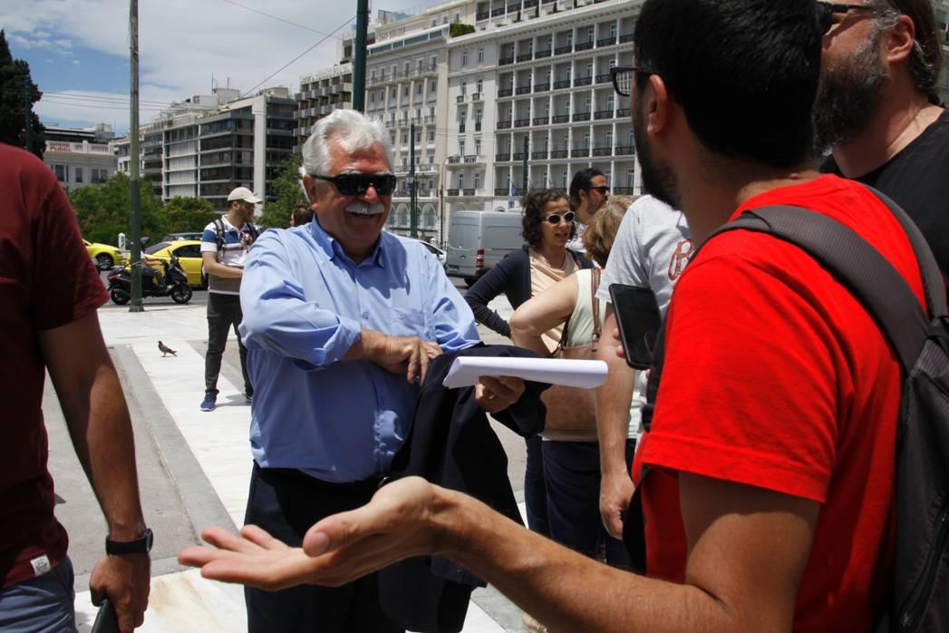 Ekpaideytikoi_Syntagma_11-6-2020-26