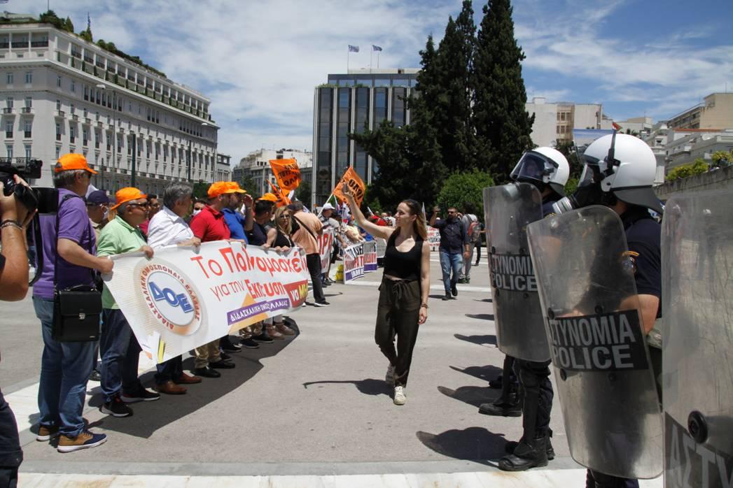 Ekpaideytikoi_Syntagma_11-6-2020-5