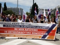 Ekpaideytikoi_Syntagma_11-6-2020-11