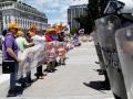 Ekpaideytikoi_Syntagma_11-6-2020-18