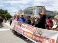 Ekpaideytikoi_Syntagma_11-6-2020-2