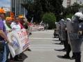 Ekpaideytikoi_Syntagma_11-6-2020-20