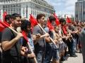 Ekpaideytikoi_Syntagma_11-6-2020-21