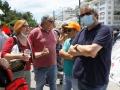 Ekpaideytikoi_Syntagma_11-6-2020-23