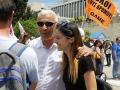 Ekpaideytikoi_Syntagma_11-6-2020-24