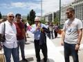 Ekpaideytikoi_Syntagma_11-6-2020-28