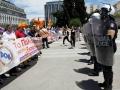 Ekpaideytikoi_Syntagma_11-6-2020-4