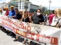Ekpaideytikoi_Syntagma_11-6-2020-7