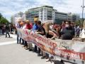Ekpaideytikoi_Syntagma_11-6-2020-8