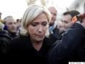 FRANCE-ELECTION/LEPEN